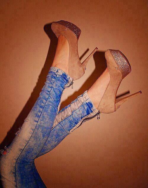 Zapatos de moda | Zapatos de temporada