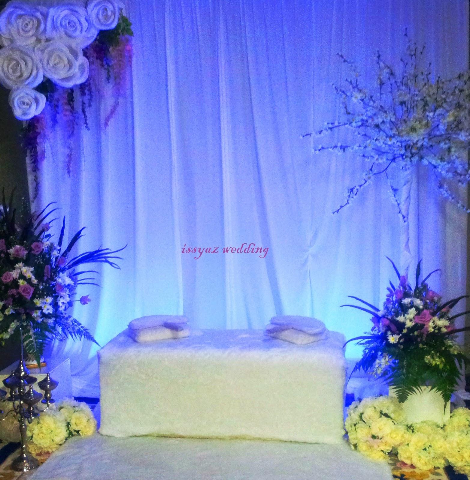 V neck sash ruched designer navy cheap prom cream wedding dresses online