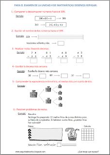 http://primerodecarlos.com/SEGUNDO_PRIMARIA/noviembre/Unidad_4/indicaciones/indicaciones_mates_4.pdf