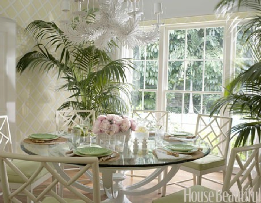 Let 39 S Decorate Online Brightening Your Winter Home With A Sunroom