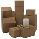 We Use Best Branded Packing Materials
