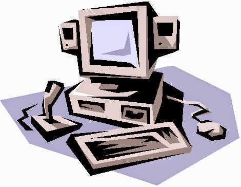 """<img src=""""http://2.bp.blogspot.com/-VVTzXQ5_9A4/VF_Zxu2YWPI/AAAAAAAADGE/UMkNSVQBr6M/s1600/comp.jpeg"""" alt="""" What is Computer?"""" />"""