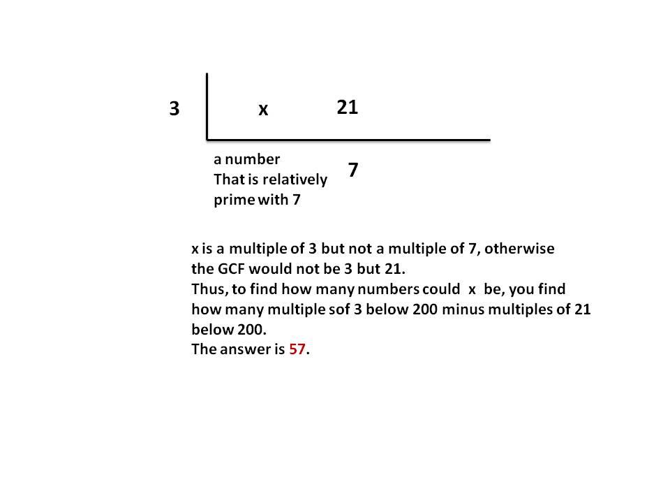 mathcounts notes Prime Numbers Mathcounts Beginning Level – Mathcounts Worksheets