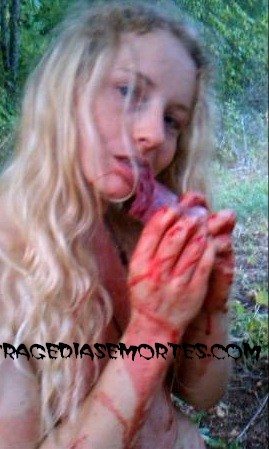 24138-deranged-hot-blonde-teen-guts-a-cow-gets-nakedbig1.jpg