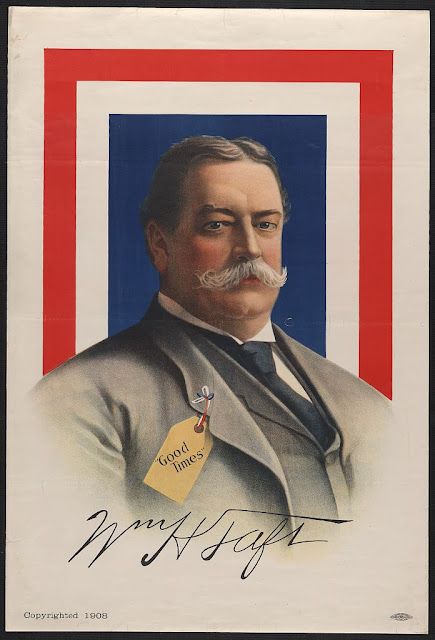 william howard taft biography William howard taft was known for his jovial charismatic presence he served as  both president and chief justice of the supreme court, although  2018 https:// wwwbiographycom/people/william-howard-taft-9501184.
