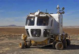 http://2.bp.blogspot.com/-VVWVjD0K11o/UzJ3ohkXbhI/AAAAAAAAAtM/F1ZK0MgHgc8/s1600/Nasa+rover.jpg