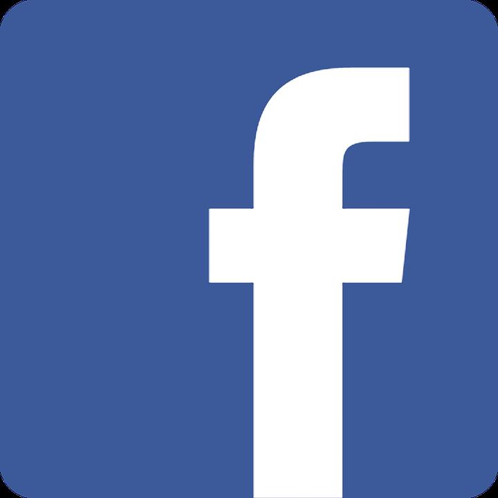 Visitez nous sur FB