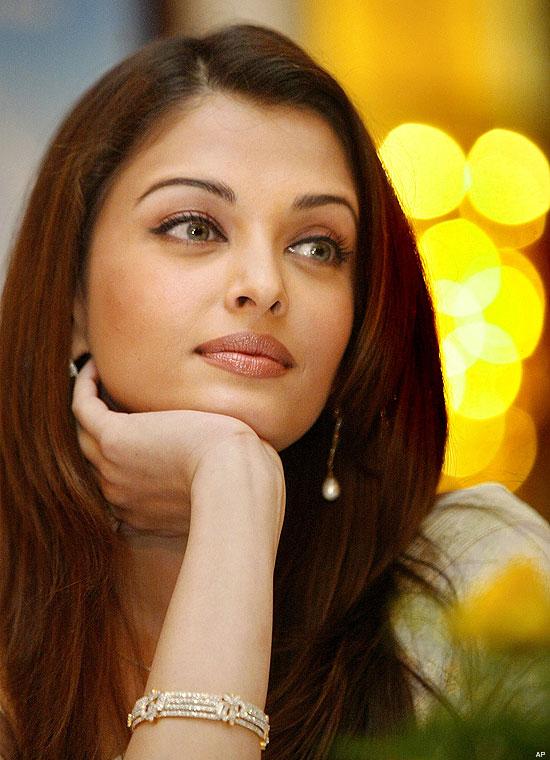 Google Gang Bollywood Actress
