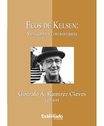 Ecos de Kelsen: vida, obra y controversias