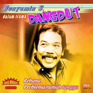 Benyamin S. - Benyamin S Dalam Irama Dangdut on iTunes