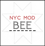 NYC MOD BEE