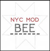 NYC MOD BEE