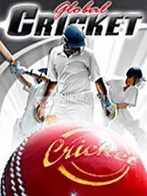 Symbian Game S60v3 Cricket 240x320