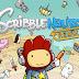 [GameSave] Scribblenauts Remix v4.6