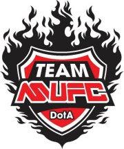MUFC Dota 2