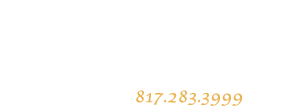 Hoppes & Cutrer Attorneys at Law
