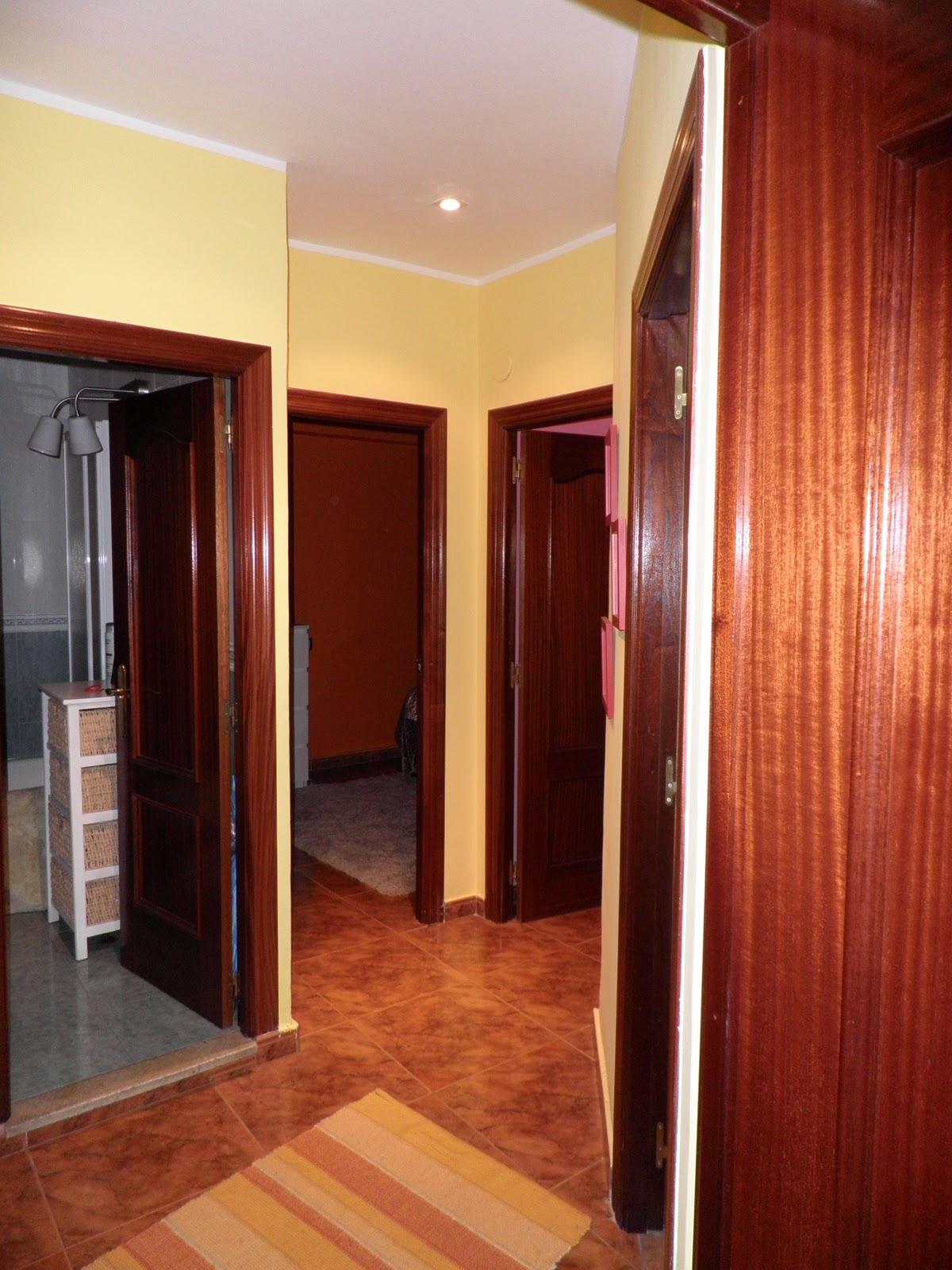 Interiorismo y decoracion lola torga interiorismo y - El piso de lola ...