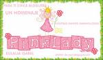 Pink Lady díj