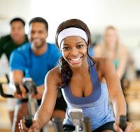 El ejercicio aeróbico tiene muchos beneficios para el organismo