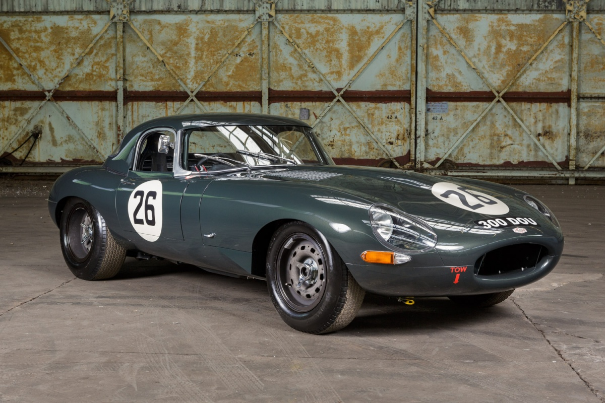 an a img classic have htm someone looking jaguar determine older are has help or if we sale always to who e type for its know you buy value can types