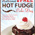 FREE Hot Fudge Cake at Shoney's (12/6)