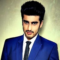Gunday Star cast Arjun Kapoor