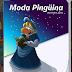 Trucos del catálogo Moda Pingüina: Diciembre 2013