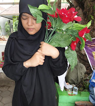 saddy flower