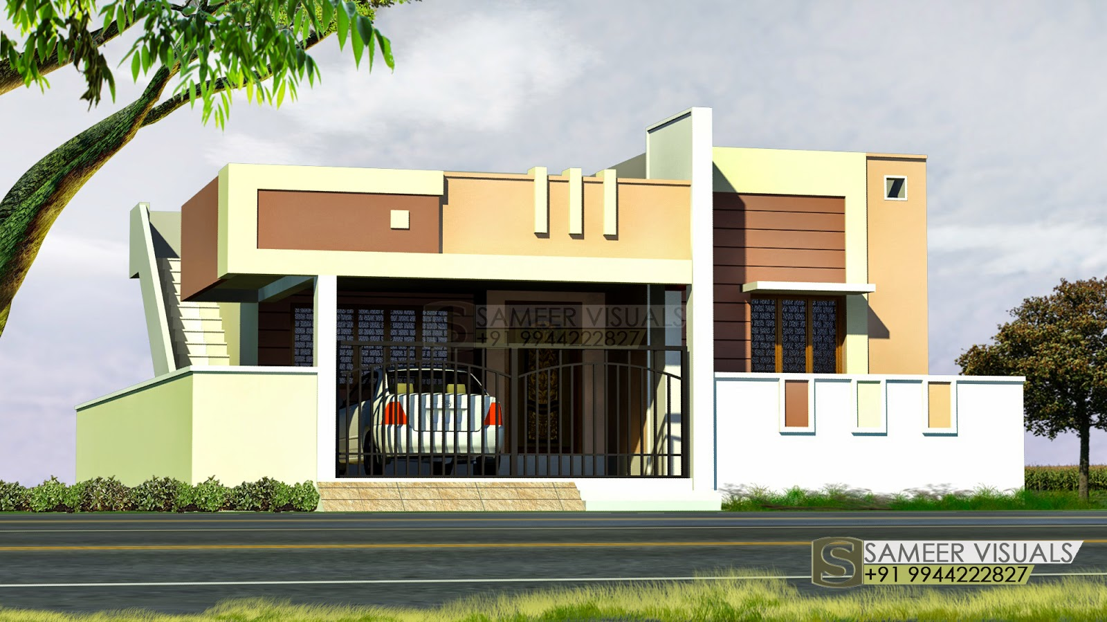 low budget house plans in karnataka budget home plans ideas picture