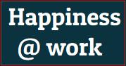 Apprendre à être heureux : livre gratuit