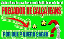 NOSSO PARCEIRO Nª 01
