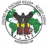 CENTRO DE CULTURA NEGRO COSME