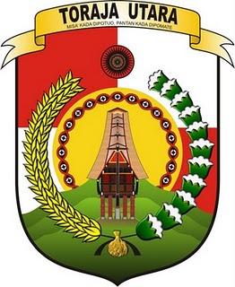 Profil Kabupaten Toraja Utara