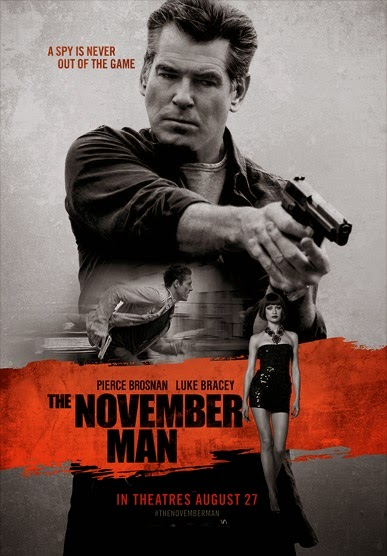 http://invisiblekidreviews.blogspot.de/2014/09/the-november-man-recap-review.html