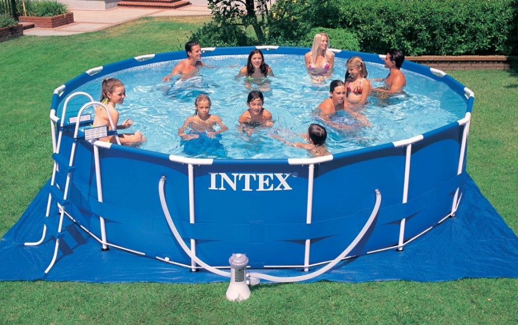 Intex pool liner replacement for Pool motor replacement cost