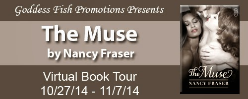 http://goddessfishpromotions.blogspot.com/2014/09/vbt-muse-by-nancy-fraser.html