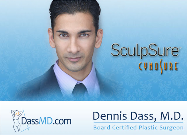 http://www.dassmd.com/about-dr-dennis-dass-md.html