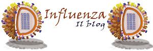 LogoFlu