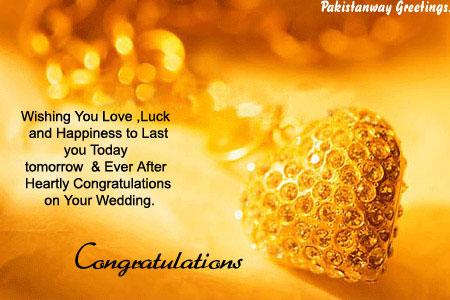 Nentedu happy wedding greetingswishes and cards happy wedding greetingswishes and cardsimagepicture m4hsunfo