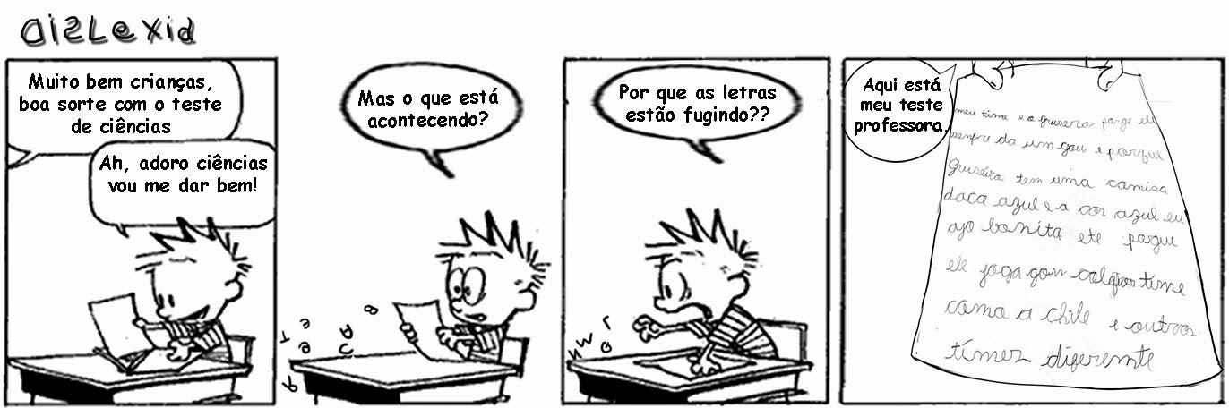 tirinha+dislexia+150+final.jpg