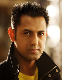 Gippy Grewal top 50 songs