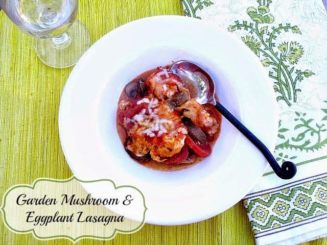 vegetarian, gluten free, recipe