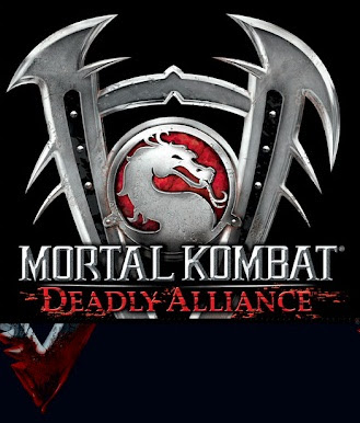 Mortal combat 9 is one of the best among fighting game franchise due