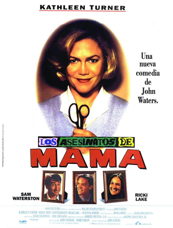 Cecil B DeMented 2000  IMDb