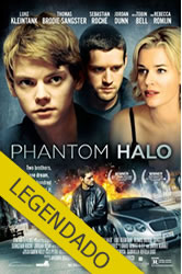 Phantom Halo – Legendado
