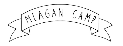 Meagan Camp