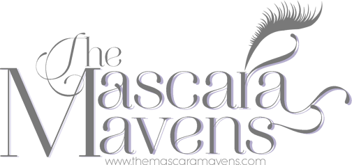The Mascara Mavens Team Training
