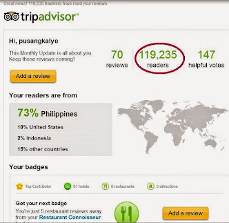 Pusangkalye On Tripadvisor