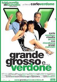 Megafilm2 Grande Grosso E Verdone In Streaming