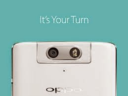 OPPO N3, OPPO R5 smartphones, cell phone, tech, gadgets